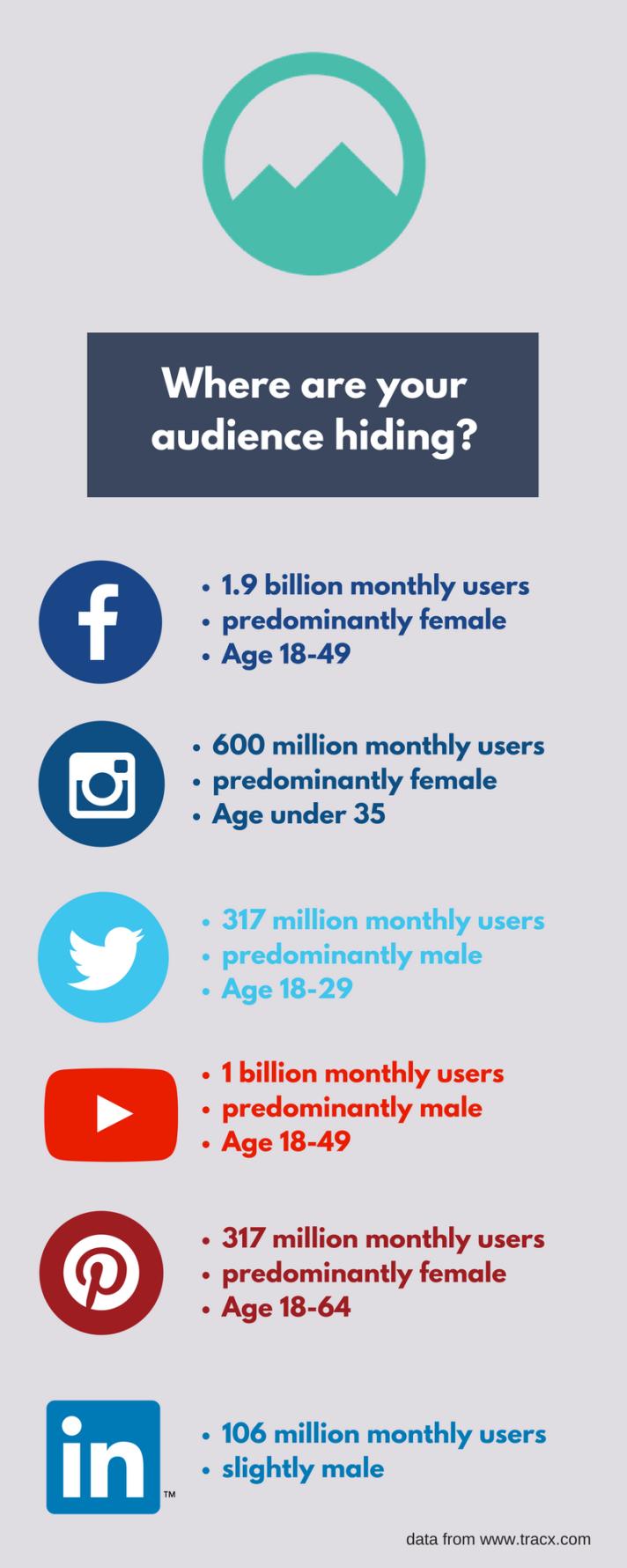 Social Media Analytics (4)